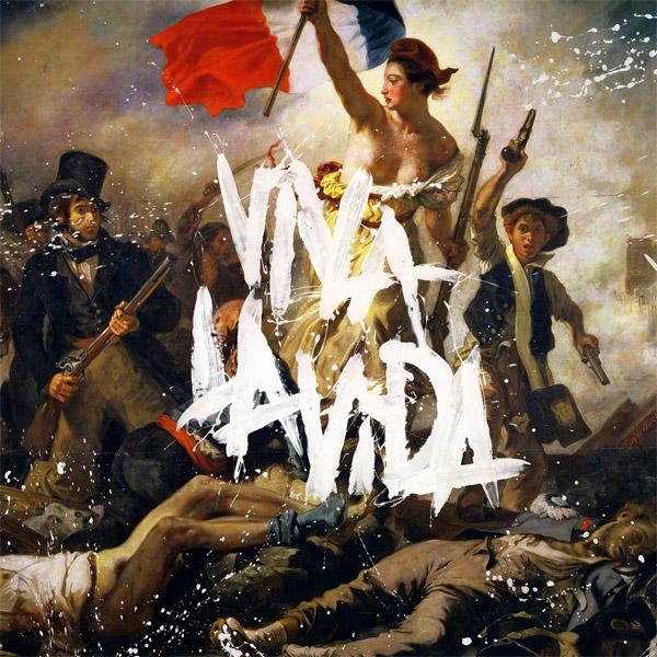 Viva_la_Vida.jpg