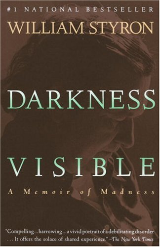 darknessvisible